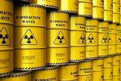 Maraschio: «No al deposito di scorie nucleari sull'Alta Murgia»