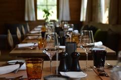 Bar, ristoranti, parrucchieri ed estetisti riaprono dal 18 maggio. C'è l'accordo Governo-Regioni