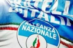 Nuovo presidente e nuovo Direttivo per la sezione ruvese di Fratelli d'Italia