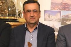 Rocco Lauciello: «Sagra del Cardoncello tra gli eventi più importanti di Ruvo»