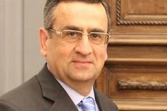 Il presidente Pro Loco: «La sagra è una risorsa per Ruvo, ogni anno si cerca di dare il meglio»