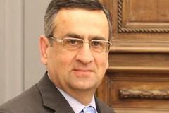 Rocco Lauciello è il nuovo presidente Unpli Puglia