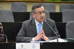 """BIT 2020, le Pro Loco pugliesi presentano """"Puglia tutto l'anno"""""""