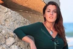 """Maria Pia Romano presenta """"Dimmi a che serve restare"""""""