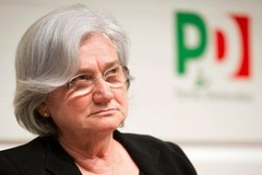 Rosy Bindi coi giovani della Diocesi: si discute di politica nel magistero di don Tonino Bello