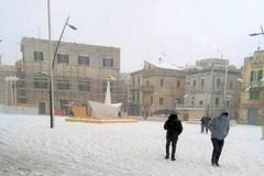 Dopo la neve di gennaio, arrivano i soldi dallo Stato