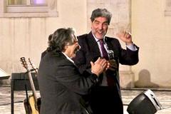 Festa della Musica, prima uscita pubblica del sindaco Chieco