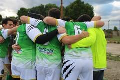Anche il rugby sospende le attività agonistiche