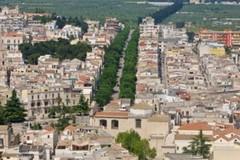 Il Covid incide sulla qualità della vita nell'Area Metropolitana di Bari
