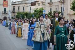 Rerum, ecco il programma della manifestazione che coinvolge tutta Ruvo di Puglia