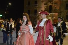 """A Ruvo di Puglia arriva """"Rerum"""", tra storia, cultura e tradizione"""