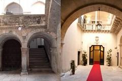 """""""Rose&Rosati"""", tre tour esclusivi a cura della Pro Loco"""