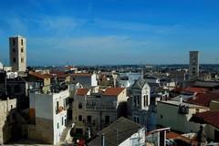 Talos Festival: con la Pro Loco visite guidate alla scoperta di Ruvo di Puglia, tra storia, arte e leggende