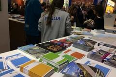 Pro Loco e Liceo Scientifico Tedone tra i progetti alla BIT