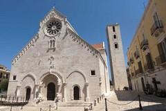 Bonus fiscale per le attività del centro storico