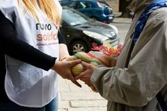 """Verso la """"Festa del Dono"""": si raccolgono adesioni alla Rete cittadina """"Ruvo Solidale"""""""