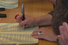 """Scuole, associazioni e istituzioni firmano il """"Patto per la lettura"""". VIDEOINTERVISTA"""