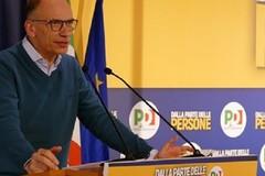 Il PD di Ruvo di Puglia scrive a Letta: «In disaccordo col governo sulla ripartizione dei fondi del NextGenerationEU»