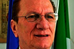 Salvatore Ruggeri nuovo assessore regionale al Welfare