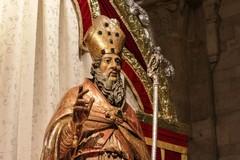 Candelora e San Biagio senza botti e rumori molesti
