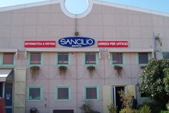 Sancilio, un'eccellenza dell'office e dell'information technology
