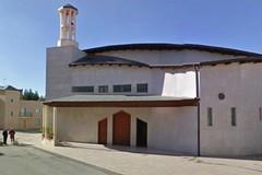 Il vescovo Mons. Cornacchia torna in Visita Pastorale a Ruvo