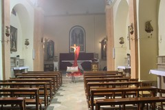 Domani concerto dell'Epifania nella chiesa dei Santi Medici