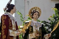 Festa dei Santi Medici, inizia oggi la Novena