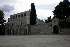 Alla scoperta dei tesori artistici di Ruvo di Puglia