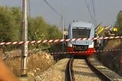 Un anno dalla strage ferroviaria sulla Andria-Corato