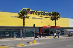 Fallimento per Mercatone Uno: negozi chiusi e lavoratori a casa