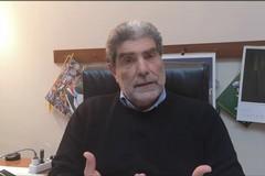 Ruvo di Puglia conta ad oggi 10 contagi in totale
