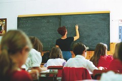 Anief: Anomalie nelle immissioni in ruolo di numerosi docenti pugliesi