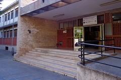 """In arrivo fondi per il miglioramento antisismico del Palazzo dei Vigili Urbani e della scuola """"San Giovanni Bosco""""."""