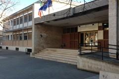 «Grazie per questo anno scolastico, scuola San Giovanni Bosco»