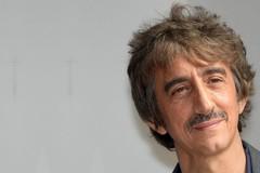 Il Liceo Tedone ospita il regista Sergio Rubini
