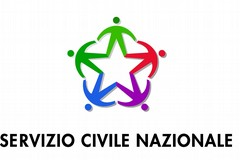 Servizio Civile, il Comune cerca 4 volontari