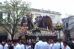 Giornalisti ed opinion leader a Ruvo per conoscere la Settimana santa