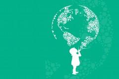 Transizione ecologica, lavoro e giovani al centro di un convegno della Diocesi