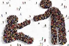 Covid e Terzo Settore, l'appello alla Regione «Vaccinate i volontari»