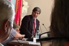 Caso Filograno, il sindaco: «Piena fiducia e solidarietà all'assessora»