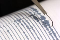 Terremoto nel foggiano, scossa avvertita anche a Ruvo
