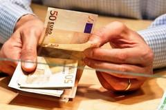 Microprestito, 93 beneficiari in provincia di Bari per oltre 2milioni di euro
