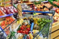 Il Covid-19 fa crollare i consumi delle famiglie pugliesi
