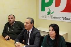 Elezioni politiche, Francesco Spina e il PD lanciano la sfida
