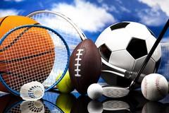Contributi a fondo perduto per lo sport, richieste da 270 società sportive del barese
