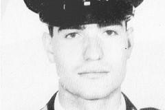 Nel ricordo di Dino Stasi, il Carabiniere ammazzato dalla banda della Uno Bianca