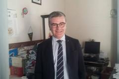 Francesco Stolfa: «Le priorità sono il lavoro e lo snellimento burocratico»