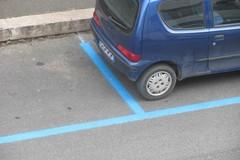 Piano parcheggi, giovedì incontro pubblico con il sindaco