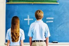 """""""L'arte di essere umani"""", i docenti di religione della diocesi si formano online"""